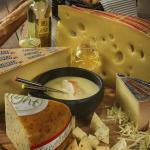 kruidenkaas_fondue